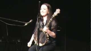 Download Angelina Carberry - O'Flaherty Irish Music Retreat 2012 Video