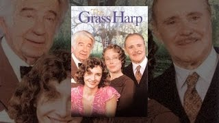 Download The Grass Harp (1996) Video