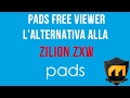 Download [TUTORIAL] Alternativa gratuita a ZILLION ZXW Free PADS PCB viewer + file .pcb SAMSUNG/IPHONE/IPAD Video