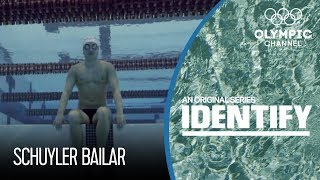 Download Meet the Transgender NCAA Swimmer from Harvard | Identify Video