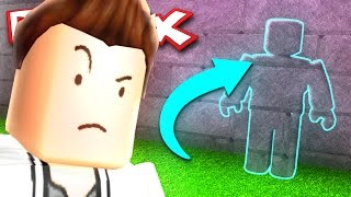Download I AM STONE CHALLENGE IN ROBLOX Video