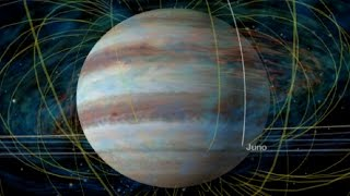 Download Space Weather, Juno, Reality Check | S0 News Dec.12.2016 Video