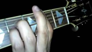 Download Armada-Asal Kau Bahagia Cover Video