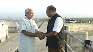 Download Walk The Talk: Narendra Modi (Aired: April 2004) Video
