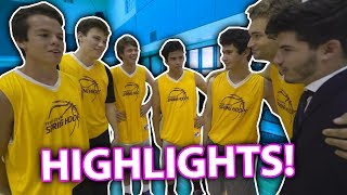 Download BEST BASKETBALL HIGHLIGHTS Video