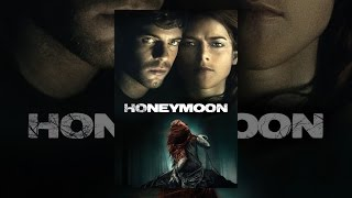 Download Honeymoon Video