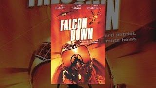 Download Falcon Down Video