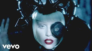 Download Lady Gaga - Alejandro Video