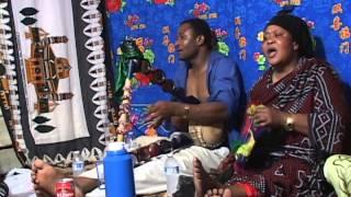 Download somali bantu sharara Video