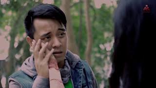 Download ILIR7 - Cinta Terlarang Video