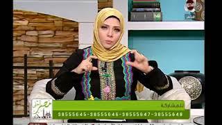 Download حملة مصر أحلى ″شجع منتج بلدك″ Video