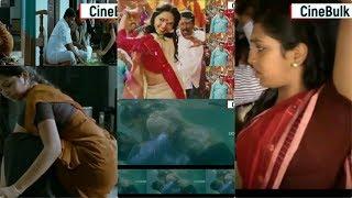 Download Lakshmi Menon Full Hot Collection - CineBulk Video
