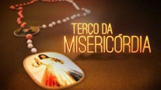 Download Terço da Misericórdia - 29/11/16 Video