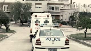 Download Blindness - Trailer Video