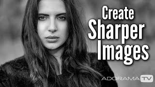 Download Blurry or Out Of Focus: Exploring Photography with Mark Wallace Video