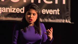 Download How to get stuff done when you are depressed | Jessica Gimeno | TEDxPilsenWomen Video