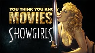 Download Showgirls - You Think You Know Movies? Video