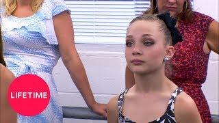Download Dance Moms: Maddie's Solo Decision, Part 2 (Season 4 Flashback) | Lifetime Video