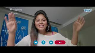 Download New Released Malayalam Dubbed Movie   Latest Malayalam Family Romantic Exclusive Movie 1080 HD Video