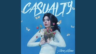 Download Casualty Video