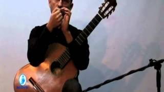 Download TALLER DE DENIS AZABAGIC Video