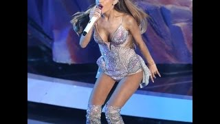 Download Ariana Grande Sexy Fail Moments 2015 - 2016 Compilation Video