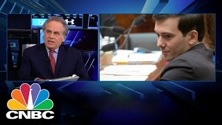 Download Martin Shkreli's Attorney: Former Turing Pharma CEO Is A 'Genius' | CNBC Video