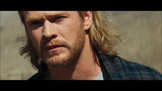Download Thor Trilogy - All Trailers (2011 - 2017). Video