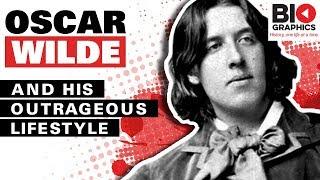 Download Oscar Wilde Biography: His ″Wild″ Life Video