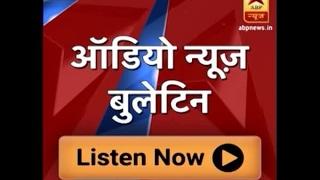 Download Audio bulletin: Terrorist attack on army camp in Kupwara's Panzgam, 3 army men martyred Video