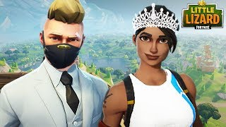 Download DRIFT IS GETTING MARRIED??? - Fortnite Short Film Video