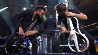 Download 2CELLOS - Smells Like Teen Spirit [Live at Sydney Opera House] Video