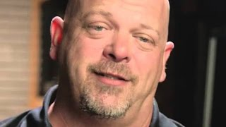 Download 8 Biggest Payouts In Pawn Stars History Video