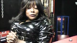 Download My Slave worships My boots Video