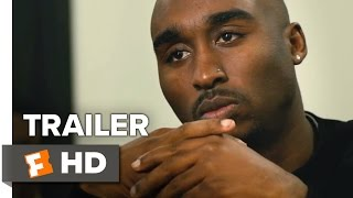Download All Eyez on Me Trailer #1 (2017) | Movieclips Trailers Video