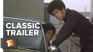 Download Black Belt Jones (1974) Official Trailer - Martial Arts Comedy Movie HD Video