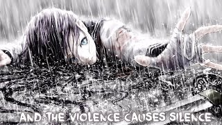 Download Nightcore - Zombie (Rock Version) || Lyrics「Bad Wolves」 Video