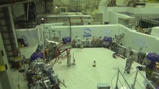 Download CERN Vlogs 05 - Antimatter Factory Video