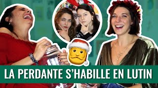 Download DEVINE LA CHANSON DE NOËL MAL TRADUITE 🎶 Video