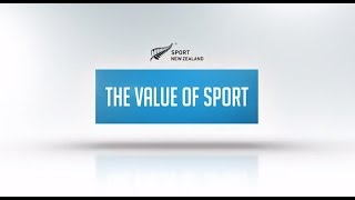 Download Value of Sport Video