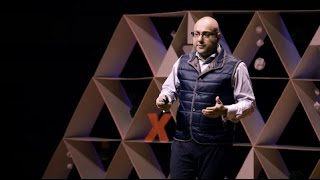 Download How Fake News Grows in a Post-Fact World | Ali Velshi | TEDxQueensU Video