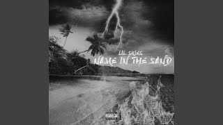 Download Name in the Sand Video