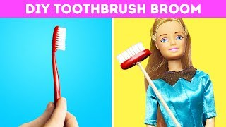 Download 20 TOTALLY AMAZING DOLL CRAFTS Video