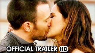 Download Playing it Cool Official Trailer #1 (2015) - Chris Evans, Michelle Monaghan HD Video