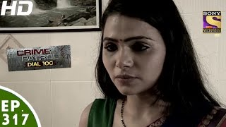 Download Crime Patrol Dial 100 - क्राइम पेट्रोल -Dahisar Murder Case Mumbai- Episode 317 - 1st December, 2016 Video