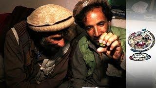 Download Afghanistan's Secret Billion Dollar Emerald Mines Video