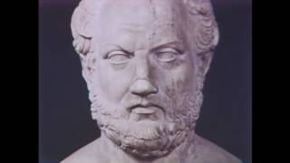 Download Socrates, Plato, and Aristotle (Short Documentary) Video