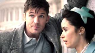 Download Timeless ~ Lucy and Wyatt (1x16) Video