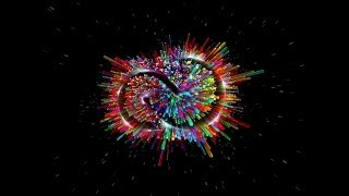 Download Présentation de l'Adobe Creative Cloud Video