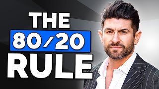 Download How To Sell Anything - The Alpha Method Video